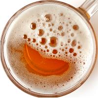 https://www.birrarfanta.it/wp-content/uploads/2020/06/beer_ambrata.png