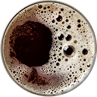 https://www.birrarfanta.it/wp-content/uploads/2020/06/beer_dark.png