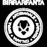 http://www.birrarfanta.it/wp-content/uploads/2020/06/logo-birrarfanta-white-1-160x160.png