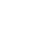 http://www.birrarfanta.it/wp-content/uploads/2020/06/logo-birrarfanta-white-160x160.png