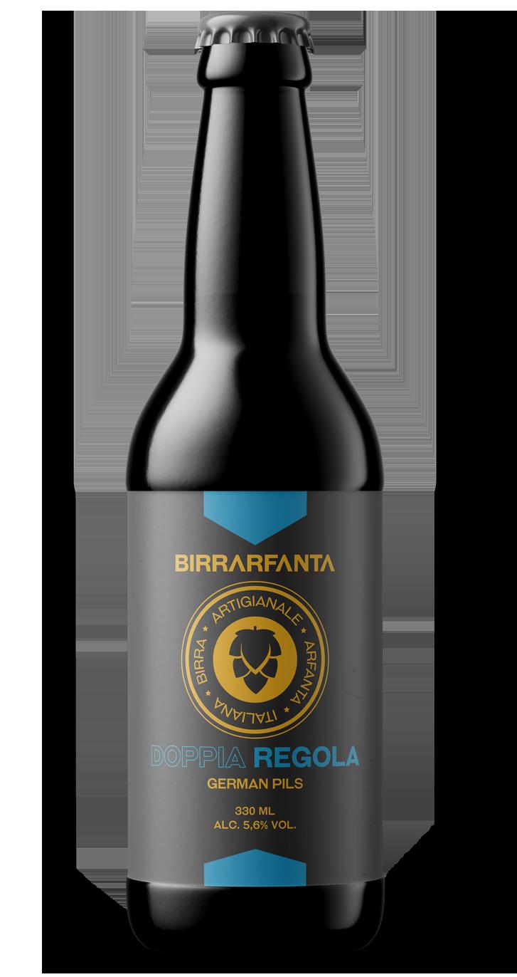 https://www.birrarfanta.it/wp-content/uploads/2021/04/doppia-regola.png